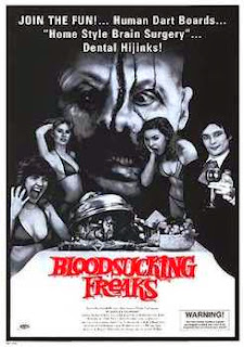 http://www.shockadelic.com/2014/05/blood-sucking-freaks-1976.html