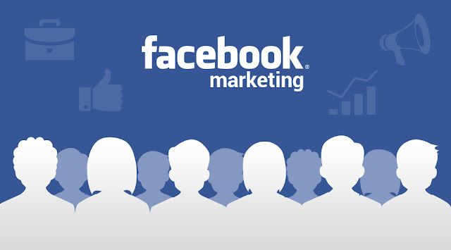 7 step facebook marketing strategy for your business