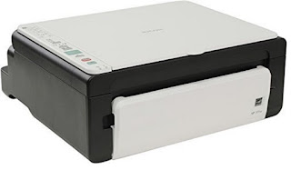 Ricoh SP 111 SU Driver Download, Review And Price