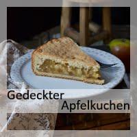 https://christinamachtwas.blogspot.com/2018/09/gedeckter-apfelkuchen-der-beste.html