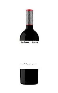 Bodegas Group  Pequeños tiradas grandes vinos