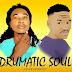 Drumatic Soul - Angola (Original) [Download]
