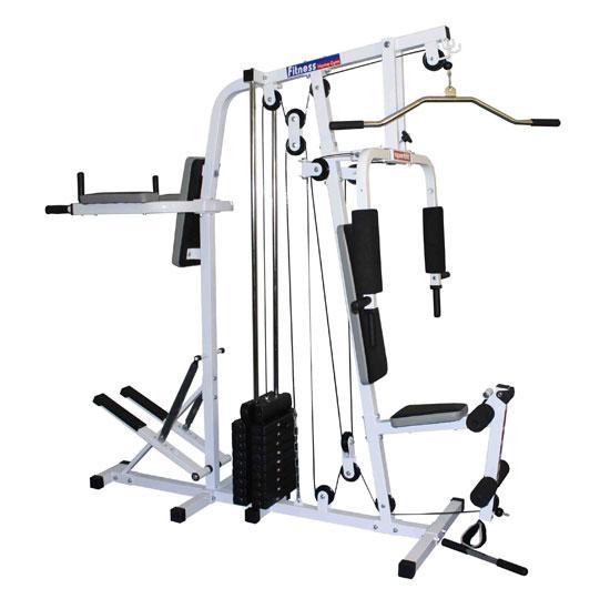 latihan-fitnes-dengan-home-gym-2-sisi