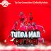 Tunda Man - Simba (Download New Audio)