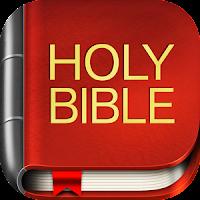 Bible Offline PRO v6.0.2 APK