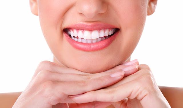 Cara Mengobati Sakit Gigi Berlubang Secara Alami dan Tradisional