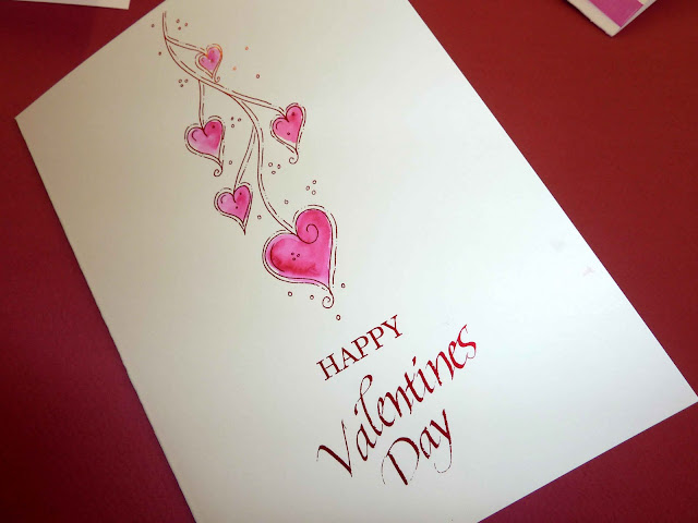Happy Valentines Day Cards Greeting Wishes 2017 Happy Valentine – Valentines Day Cards Greetings