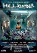 film terbaru april 2014