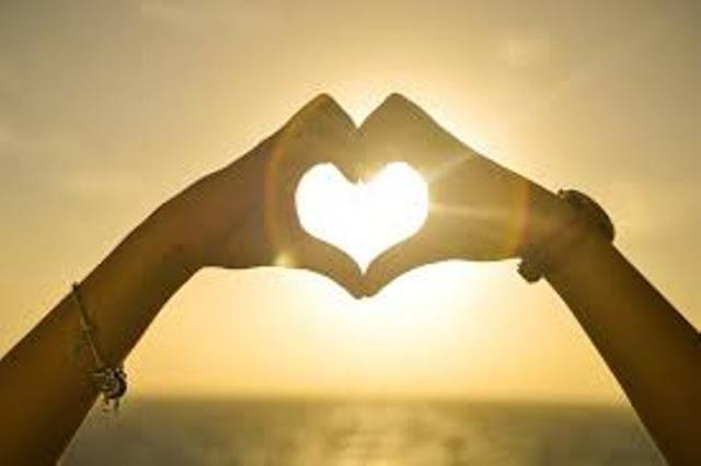 Lika Liku Jatuh Cinta. Faktor Yang Membuat Tumbuhnya Rasa Cinta Pada Seseorang