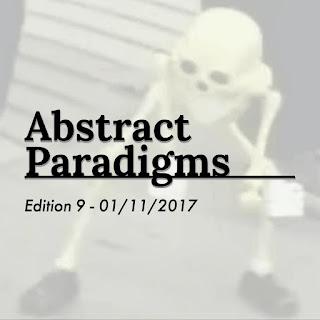 http://podcast.abstractparadigms.com.au/e/edition9/
