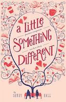 http://bunnyem.blogspot.ca/2016/05/a-little-something-different.html