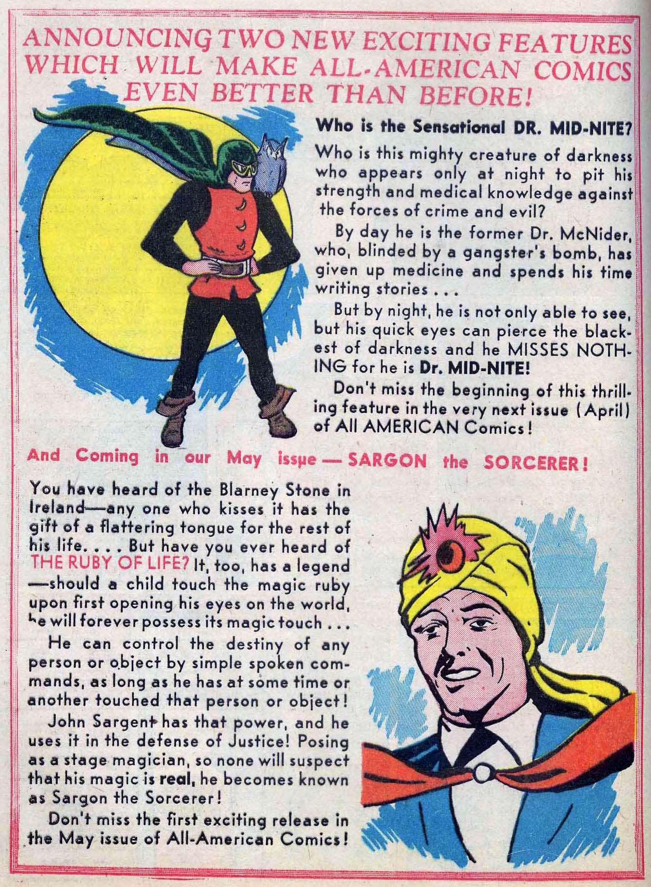 Read online All-American Comics (1939) comic -  Issue #24 - 44