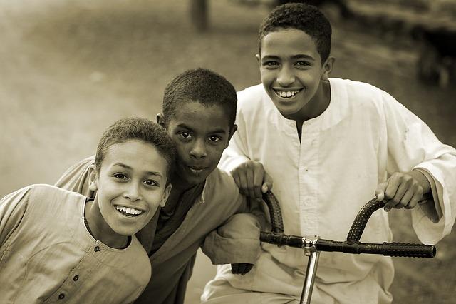 Hadis Motivasi Hidup, Kerja dan Belajar: Hiasi Diri Dengan Kejujuran