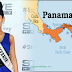 Reigning Miss Universe will visit CENTRAL AMERICA in October!