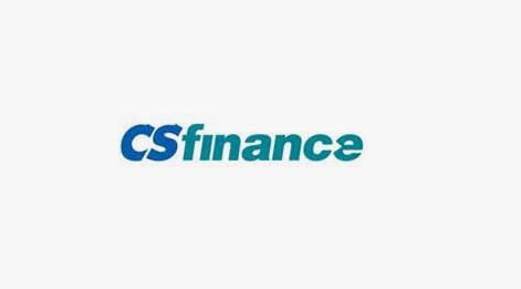 Lowongan Kerja Reguler CS Finance Tahun 2019