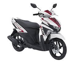 Daftar Harga Yamaha Mio Soul GT Second di Bandung Medan Bali