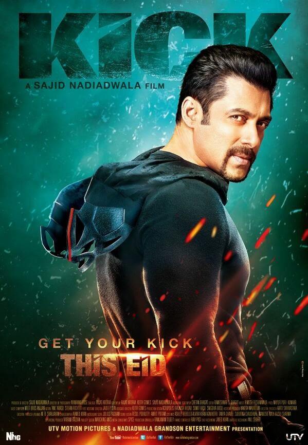 New Tamil Movies Hindi 2014
