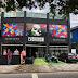 Everbrew abre as portas de seu Brewpub essa semana, na cidade de Santos