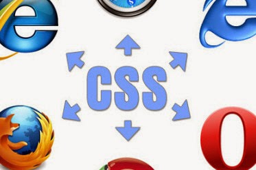 Hojas de Estilo en Cascada CSS