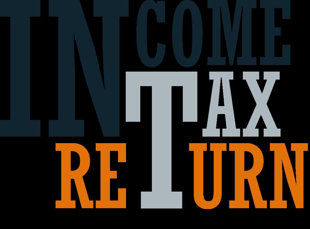 Image result for tax return