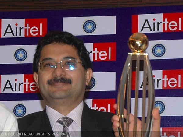 Airtel Lottery Winners 2021