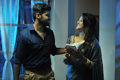 L7 Movie photos gallery-thumbnail-3