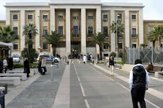 Rubava aghi, garze e guanti: arrestata ostetrica del Policlinico di Bari