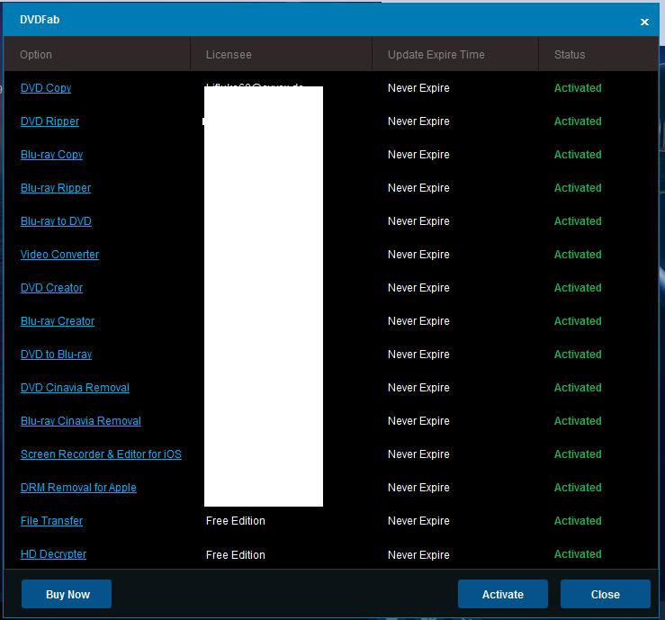 dvdfab 11.0.0.7 full crack free