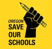 Putting the Public Back in Our Public Schools!