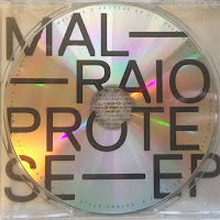 https://malraio.bandcamp.com/album/pr-tese-ep