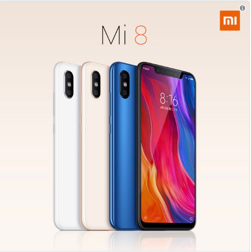 xiaomi-mi-8-launch-with-8gb-ram-20mp