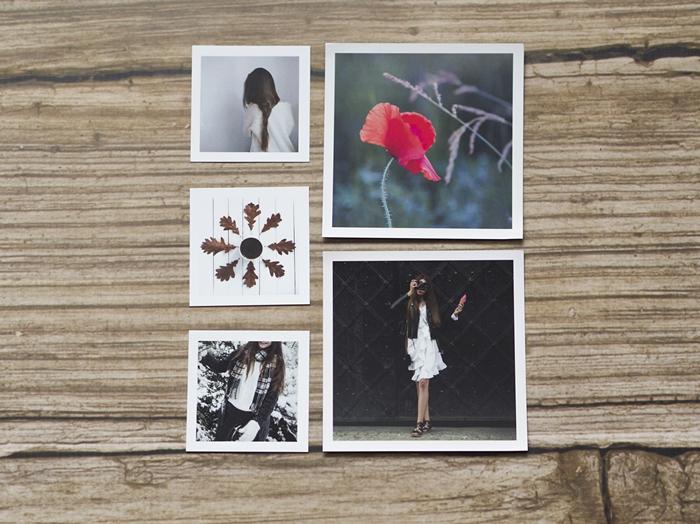 fotomagnesy quickbook