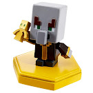 Minecraft Evoker Minecraft Earth Figure