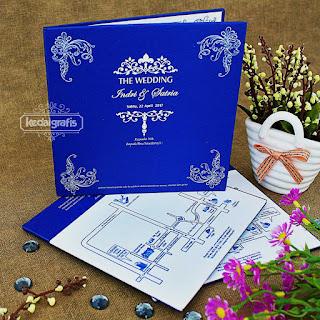 Undangan Pernikahan Unik Dan Murah Di Tangerang, Undangan Unik Dan Murah 2015, Undangan Pernikahan Bentuk Tas Murah, Undangan Pernikahan Unik Yogyakarta, Undangan Unik Murah Surabaya