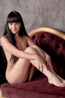 Sexy Hairy Pussy - Lina%2BN-S01-020.jpg