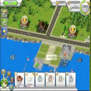download green city go south pc game full version free
