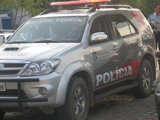 Resultado de imagem para foto ilustrado de uma viatura da policia ronda