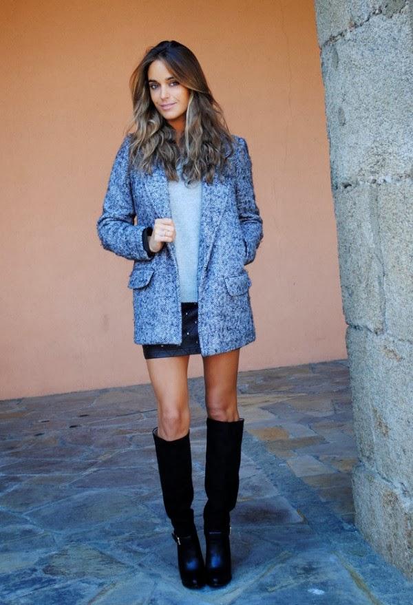 http://2.bp.blogspot.com/-Yth63A3bFvQ/Ur4GdY3NX1I/AAAAAAABP6c/VboOWvZm1zg/s1600/vestidos+casuales+(14).jpg