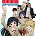 School Rumble Eps 1-26 [Batch] Subtitle Indonesia