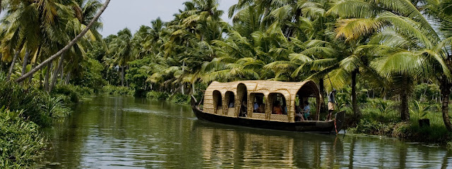 Kerala hd wallpapers and images