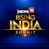 Superstars Ranveer Singh and Kangana Ranaut to Grace the News18 Rising India Summit