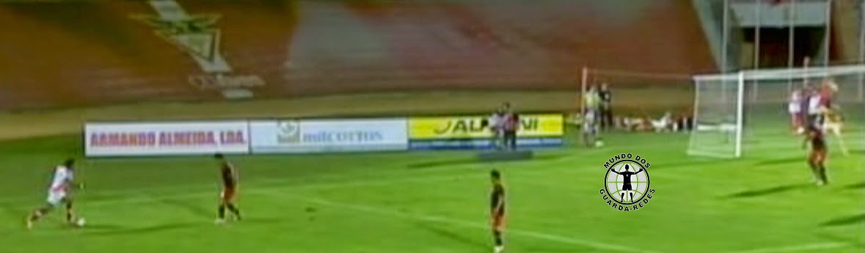 af423438951a3 O Mundo dos Guarda-Redes  Falácias sobre o Guarda-Redes de Futebol ...
