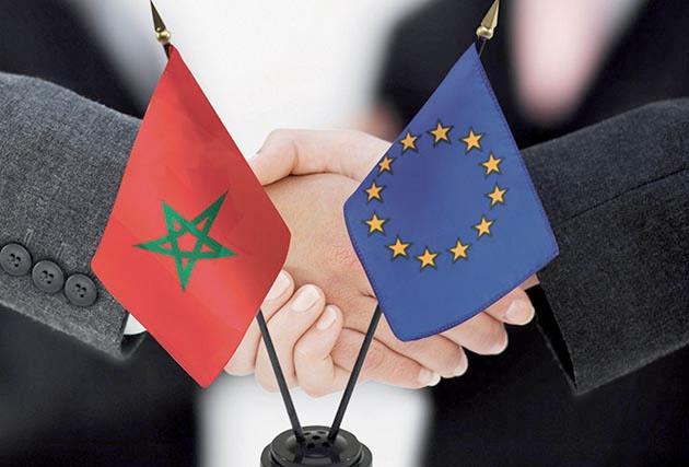 Le Maroc remporte la bataille judiciaire face au polisario à l'Union Européenne.