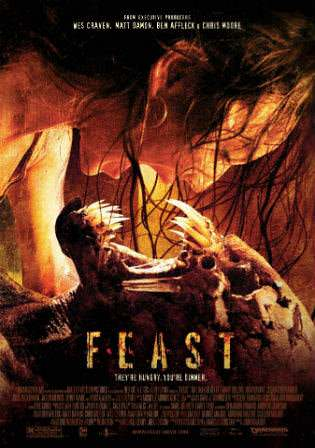 Feast 2005 BluRay 650Mb Hindi Dual Audio 720p Esub Watch Online Full Movie Download bolly4u