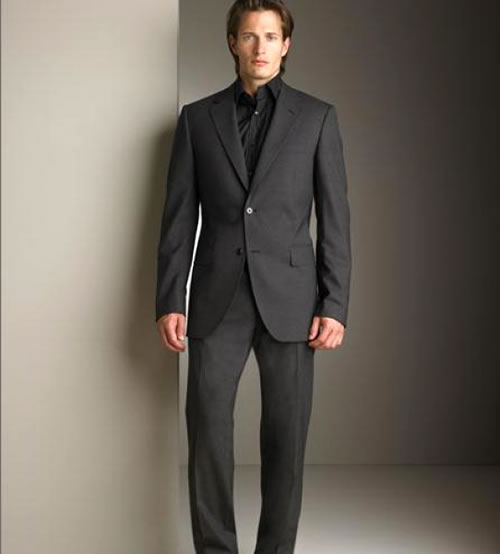 Stylish Party Dresses For Gents