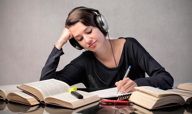 Estudiar música contribuye a tu salud
