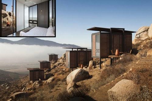 00-Gracia-Studio-Cabin-Architecture-set-on-a-Hill-www-designstack-co
