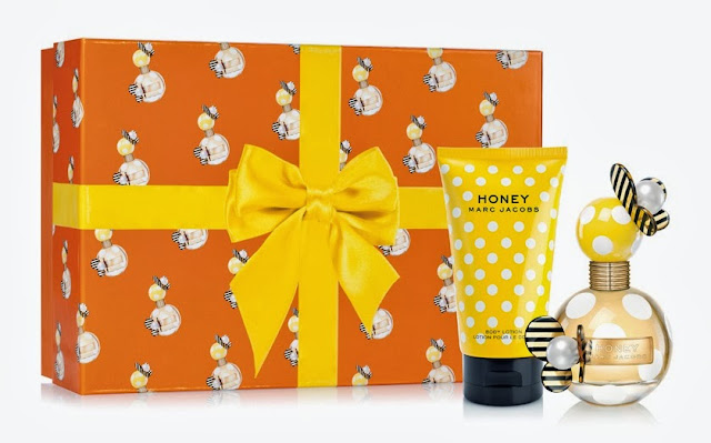 marc-jacobs-honey-perfume-set