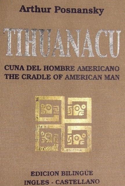 https://es.scribd.com/document/321256119/Tiwanaku-Cuna-Del-Hombre-Americano-Tomo-II-Arthur-Posnansky