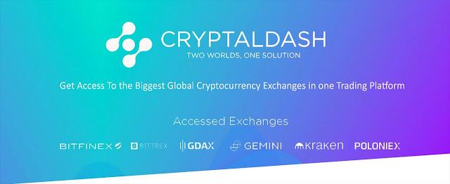 k9XNnAL - ICO  Review - Cryptaldash